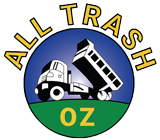 All Trash OZ - Demolition and Waste Management